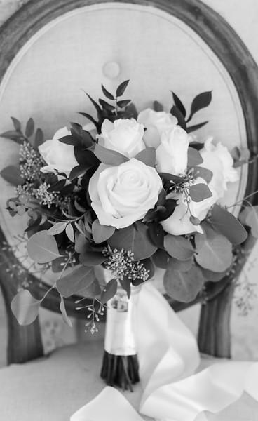 Elegant-Southern-Coastal-Wedding-Neutral-And-White-Details-Photography-By-Laina-Dade-City-Tampa-Area-Wedding-Photographer-Laina-Stafford--15.jpg