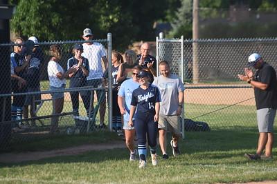2021-07-01 West Sioux @ Unity (Softball/Baseball)