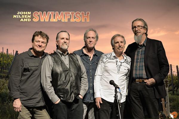 JN & Swimfish