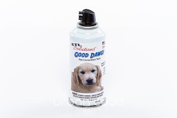 Good Dawg