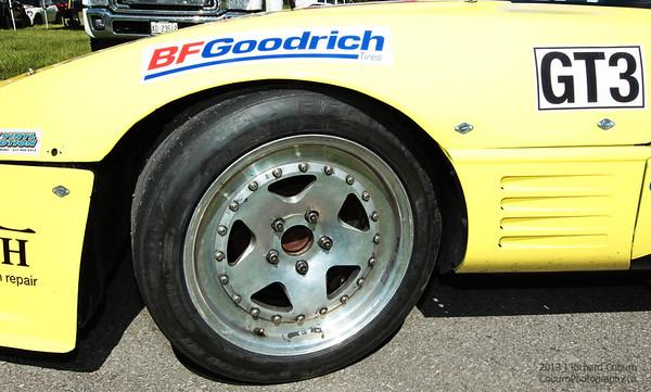 GT Sprints
