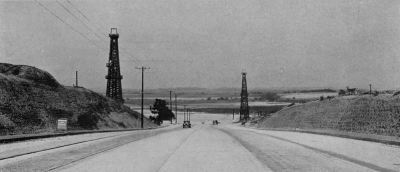 1935-07-CAHiPub-13c.jpg