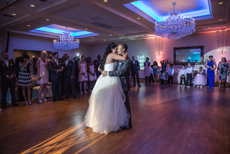 151_speeches_ReadyToGoPRODUCTIONS.com_New York_New Jersey_Wedding_Photographer_J+P (773).jpg