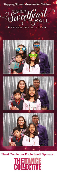 Absolutely Fabulous Photo Booth - (203) 912-5230 -_-79.jpg