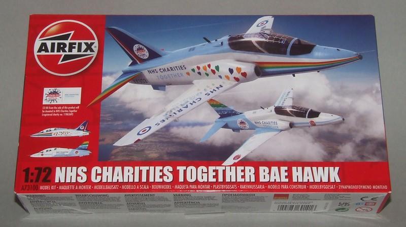 NHS Chariities Hawk, 01.jpg