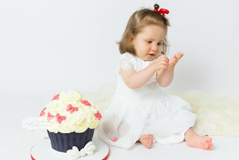 cakesmash06.jpg