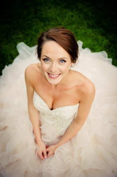 bap_walstrom-wedding_20130906162824_6996