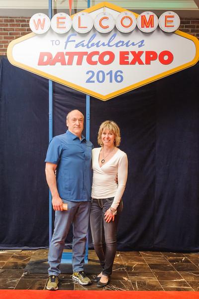Dattco Expo 2016- 290.jpg