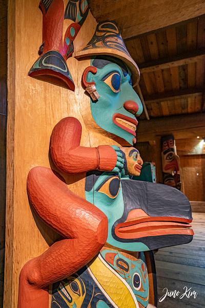 Alaska Native Heritage Center__DSC7326-Juno Kim.jpg