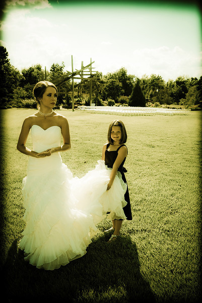 Sara and Kelley Wedding  (124).jpg