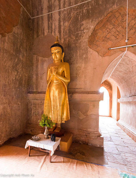Uploaded - Bagan August 2012 0091.JPG