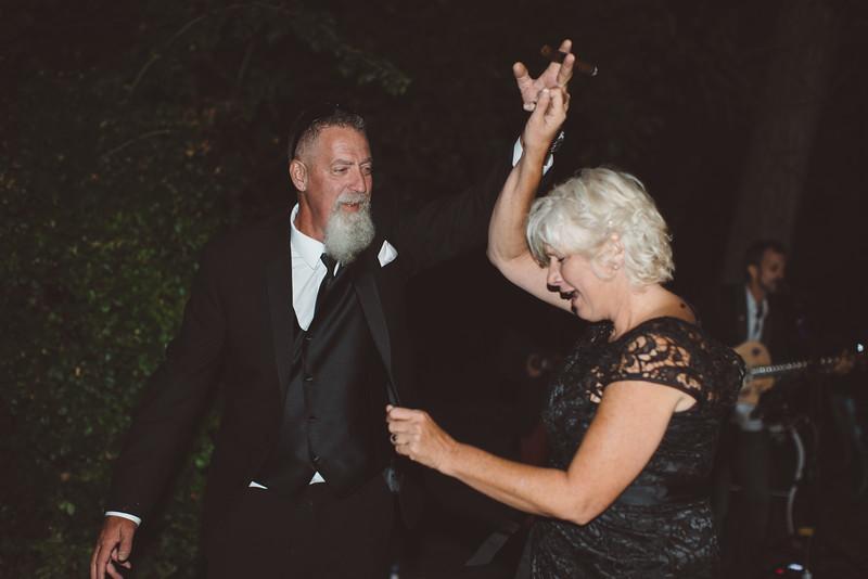 20160907-bernard-wedding-tull-468.jpg