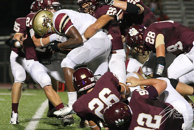 DS v Rouse Sept 27 (Home)