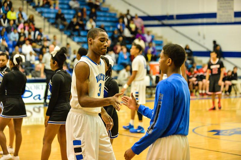 Basketball Varsity Boys 01-07-14-11
