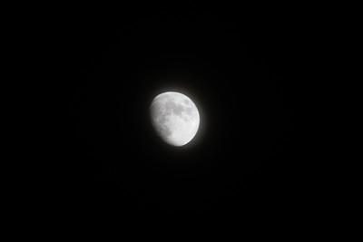 2017-05-06-maan