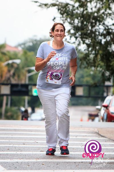 151010_Great_Candy_Run_5-Vernacotola-0077.jpg