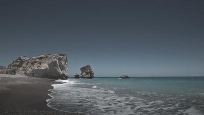 Cyprus Gallery