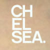 Chelsea Pictures