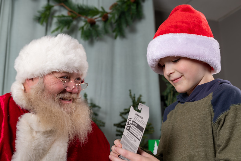 Foundations Therapy Santa 2019-22.jpg