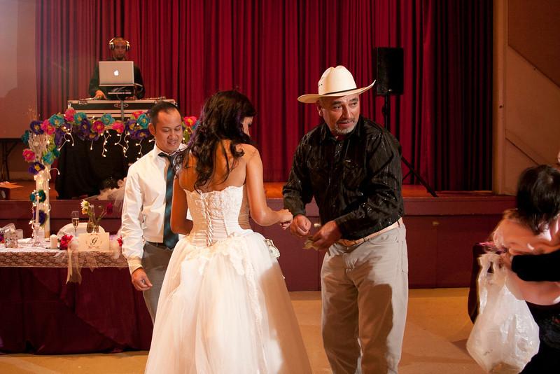 2011-11-11-Servante-Wedding-556.JPG