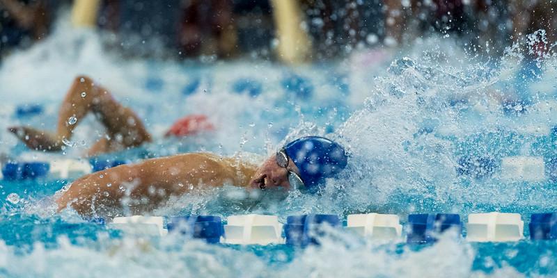 KSMetz2017Feb18__D5M2910.NEF_State Swim Finals.jpg