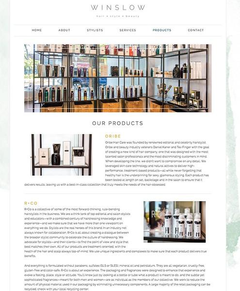 Winslow Salon Website_Suzi Pratt_4.jpg
