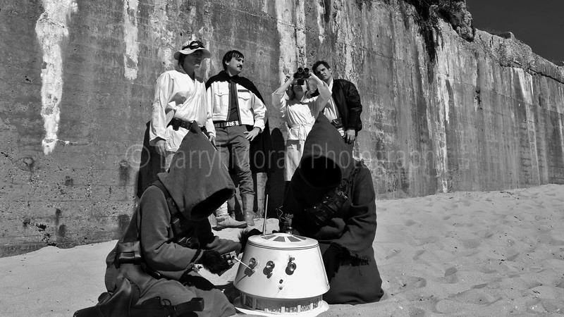 Star Wars A New Hope Photoshoot- Tosche Station on Tatooine (107).JPG