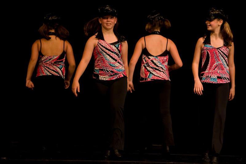 DDS 2008 Recital-268