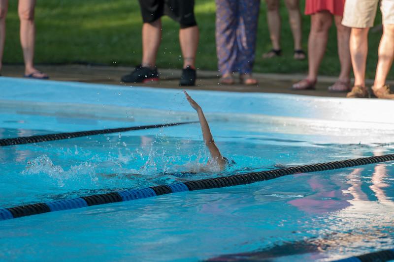 lcs_swimming_kevkramerphoto-250.jpg