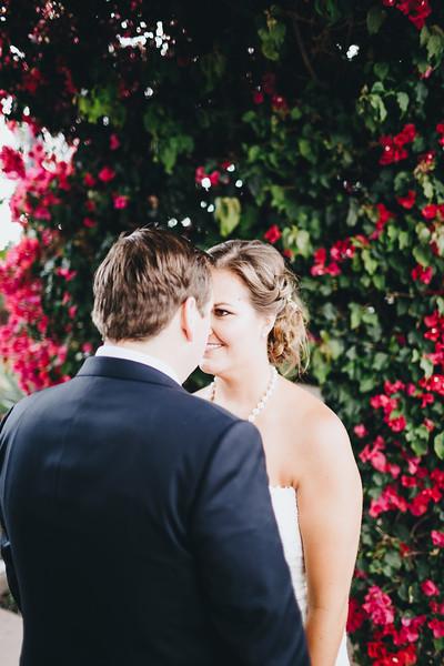 Zieman Wedding (489 of 635).jpg