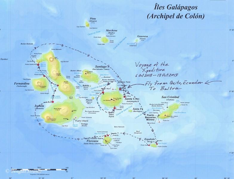GalapagosVoyageMap.jpg