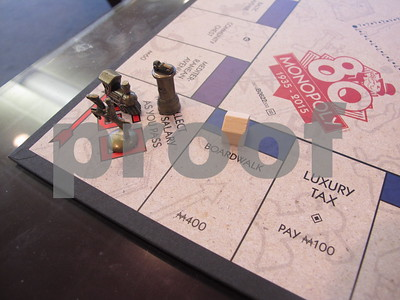 80-years-later-how-would-atlantic-citybased-monopoly-look