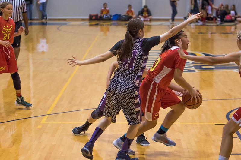 Basketball Tournament (62 of 232).jpg