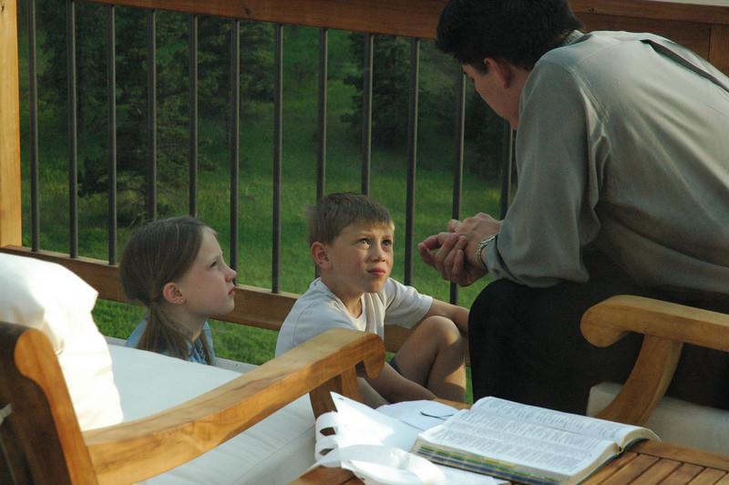 Pictures 07 06-25-07 thru 12-25-07 059.JPG