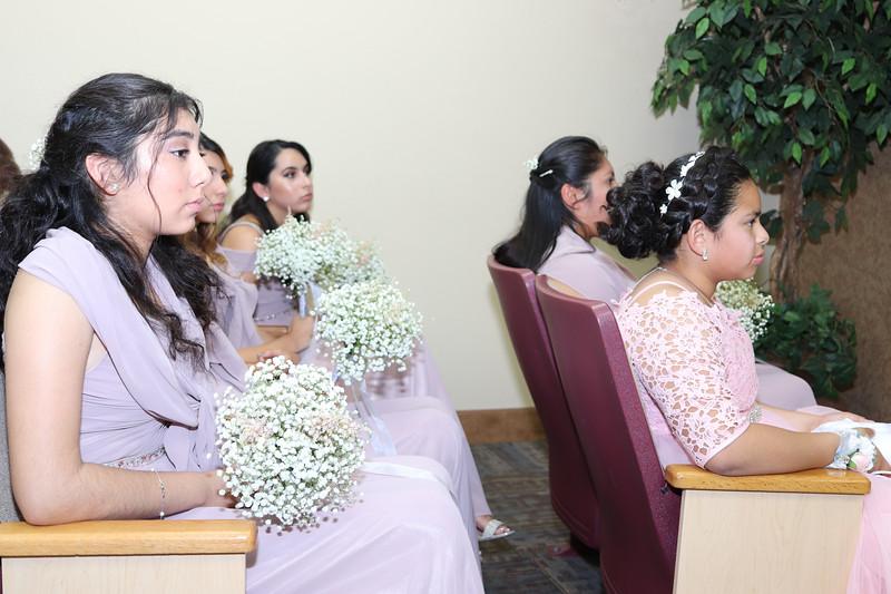 A&F_wedding-115.jpg