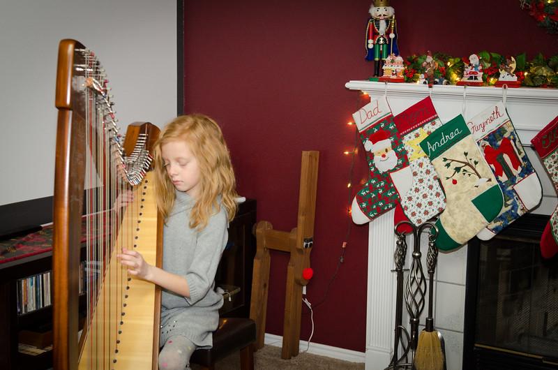 20121224_ChristmasEve_1032.jpg