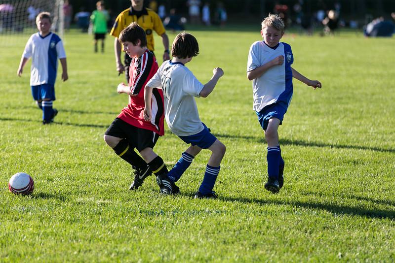 amherst_soccer_club_memorial_day_classic_2012-05-26-00486.jpg