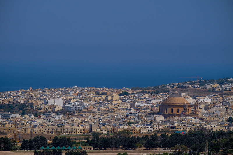 Malta-160820-93.jpg