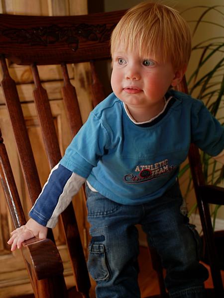 David's Photos P1020992 (1).jpg