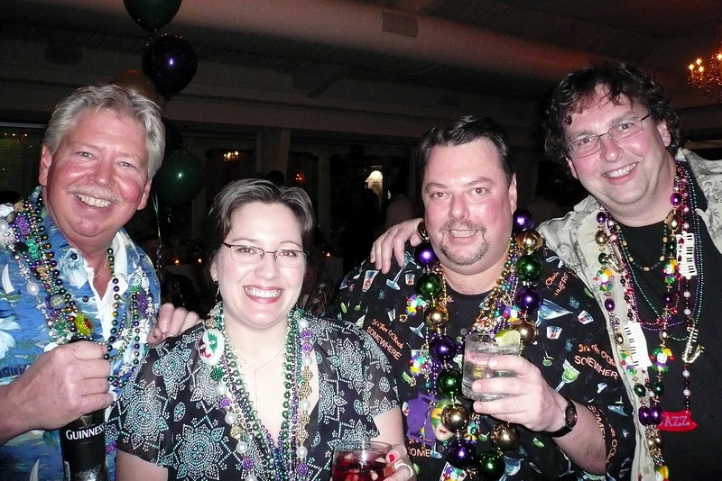 Mardi Gras group.jpg