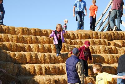 Strokoe Farms 10/09/2010