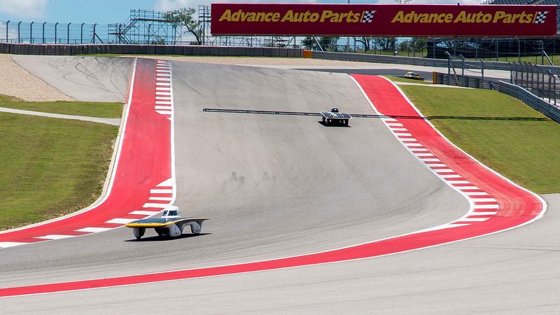 solar-racers-0019.jpg