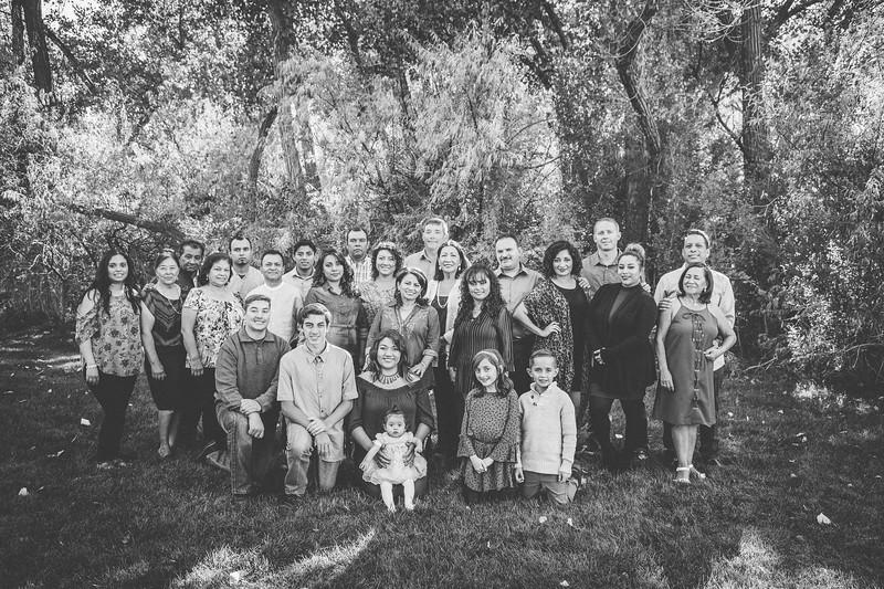 Rod-Family-52.JPG