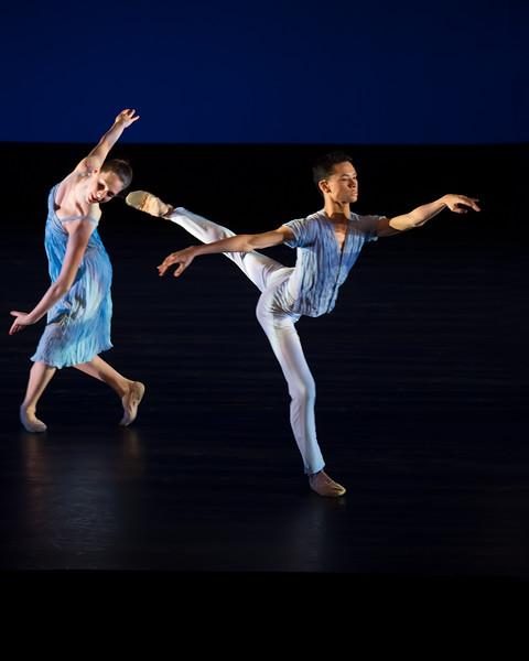 LaGuardia Graduation Dance 2012 Saturday Performance-9930-Edit.jpg