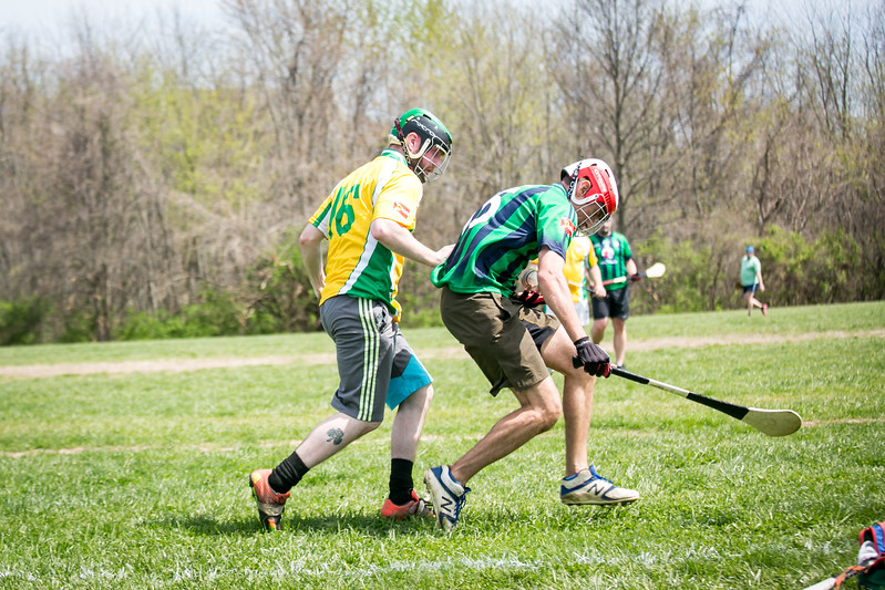 Hurling, AOH St. Charles, Tigin, 2017 (224 of 325).jpg