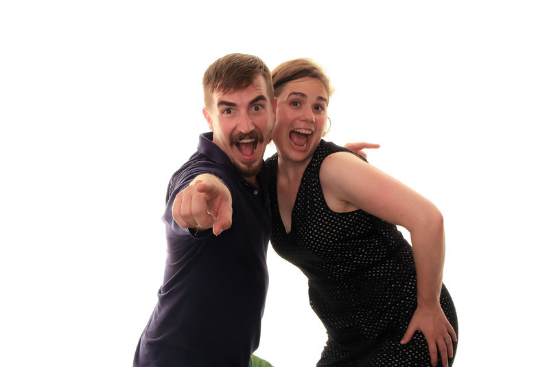 2013.07.05 Stephen and Abirs Photo Booth 465.jpg