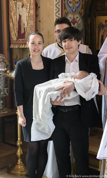 Josephine Baptism #-31.JPG