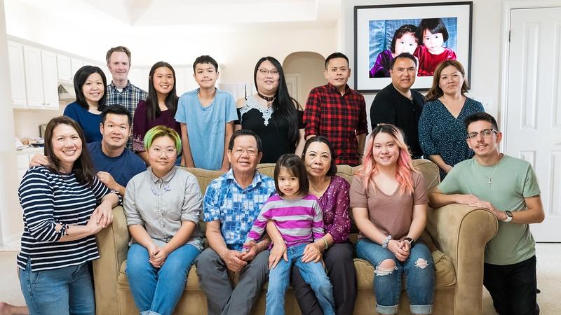 20191130_thanksgiving-vo-family_029.jpg