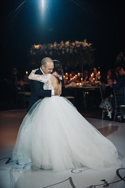 2018-10-20 Megan & Joshua Wedding-959.jpg