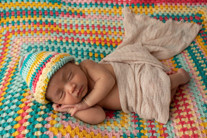 Baby Victoria-14.jpg
